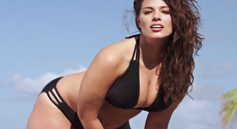 ashley-graham770