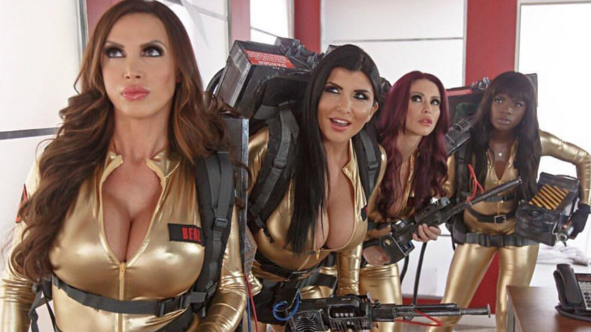 brazzers-female-ghostbusters-02