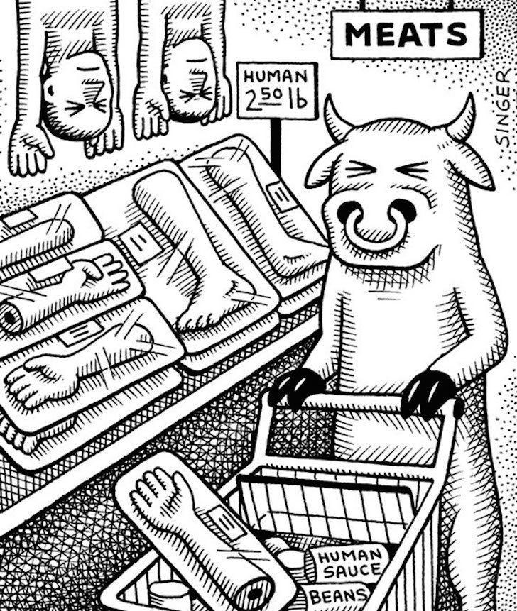 Andy Singer