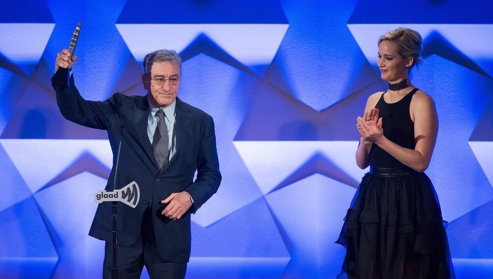 92988_robert-de-niro-homenajeado-glaad-media-awards-2016