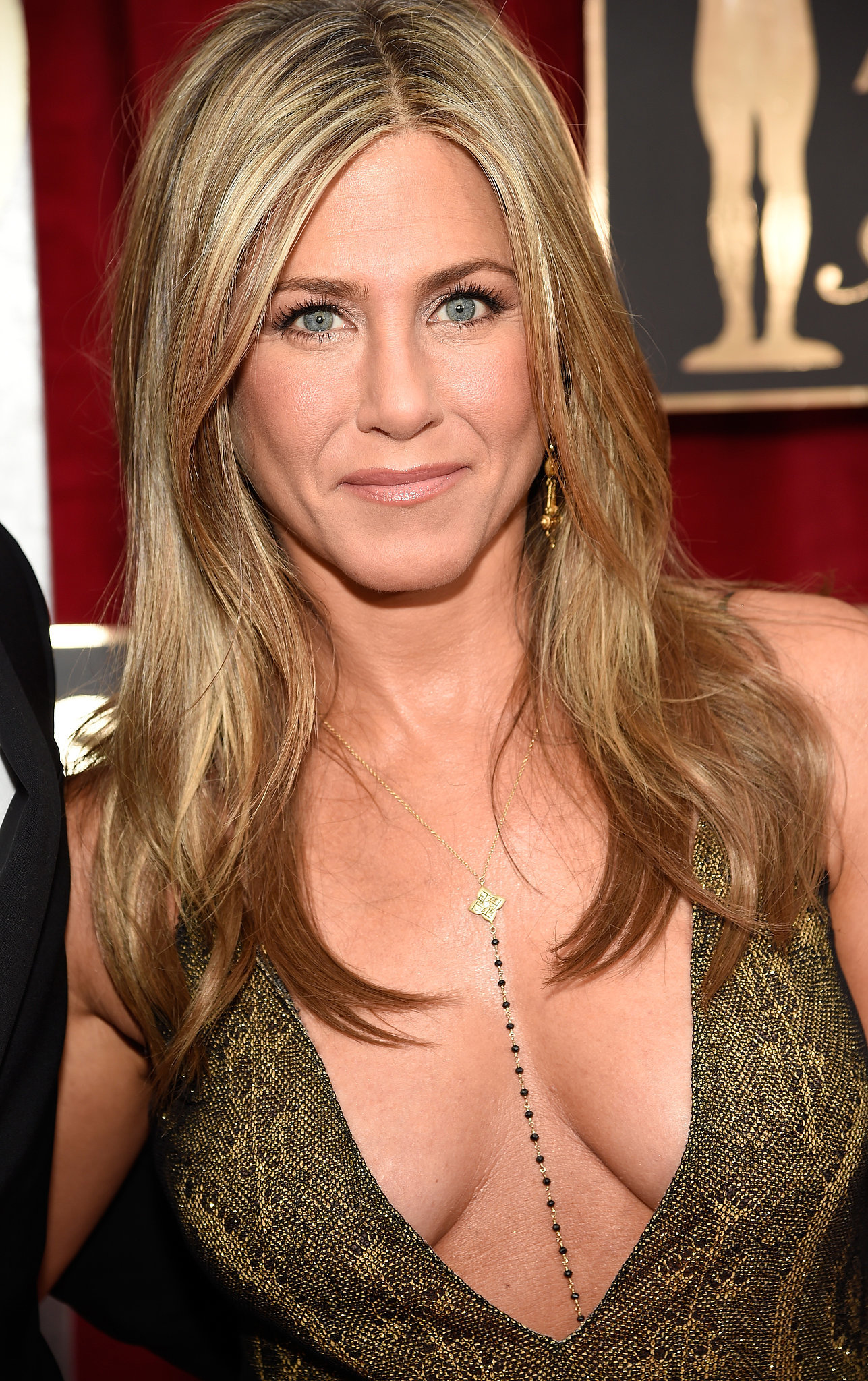 Jennifer-Aniston-1