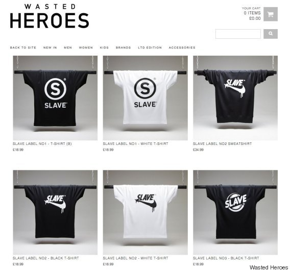 o-WASTED-HEROES-SLAVE-T-SHIRT-570