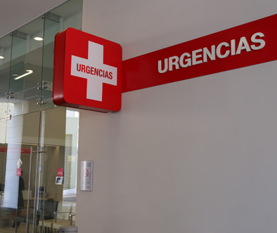 urgencias-hospital-san-angel-inn-grande