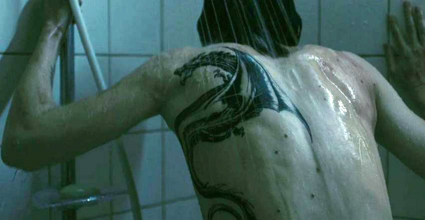 Rooney-Mara-in-The-Girl-with-the-Dragon-Tattoo-2011-Movie-Image-5-1