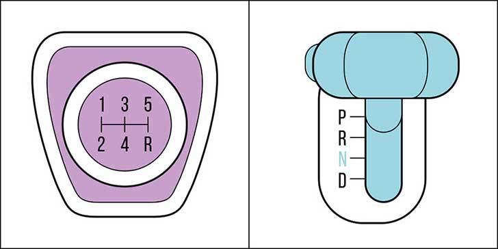 different-people-simple-illustrations-2-kinds-people-inoffensive-11
