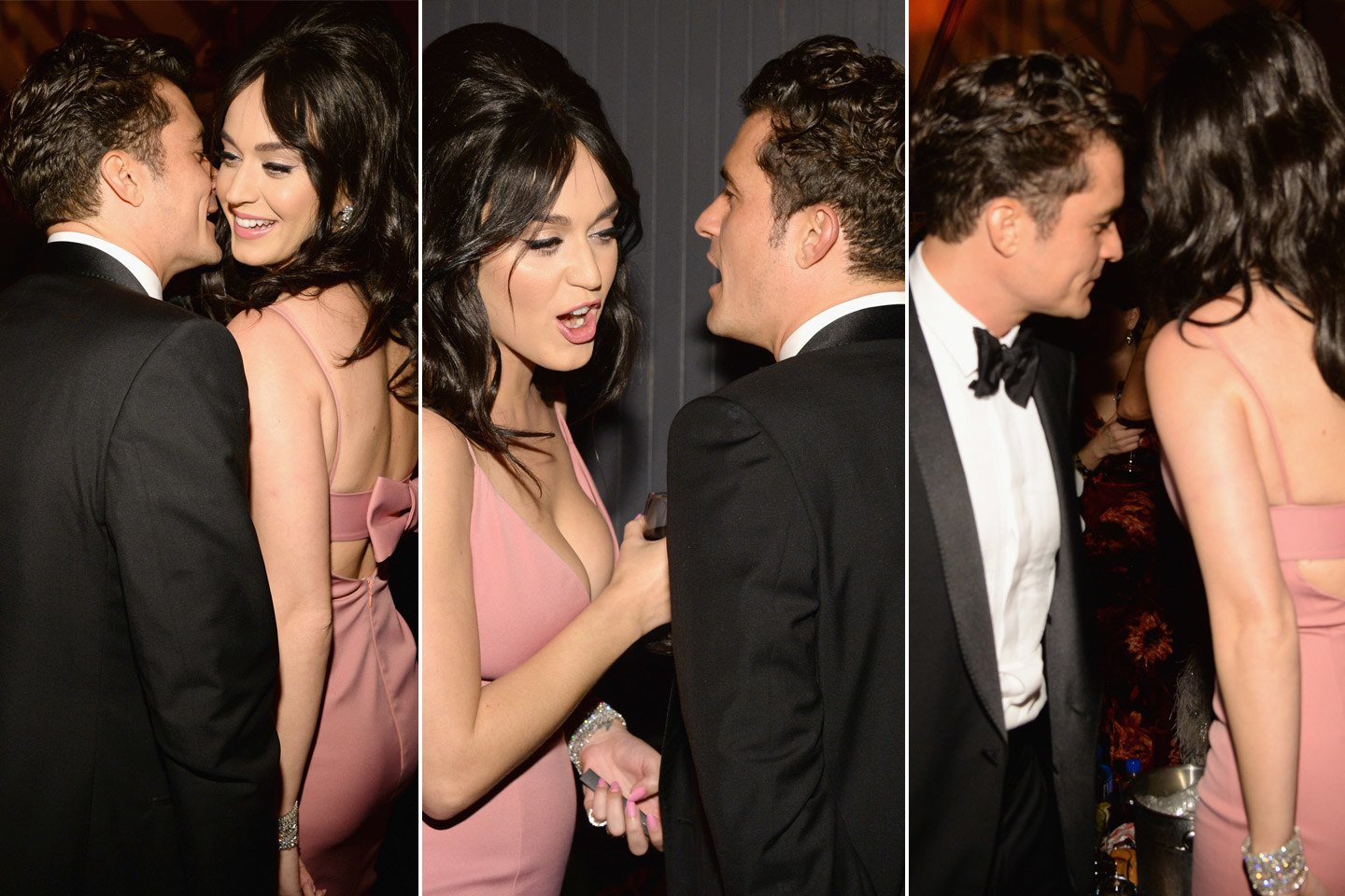 golden-globes-2016-orlando-bloom-katy-perry