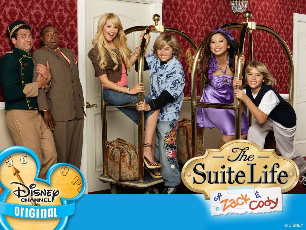 the-suite-life-of-zack-and-cody-the-suite-life-of-zack-and-cody-24730525-1024-768