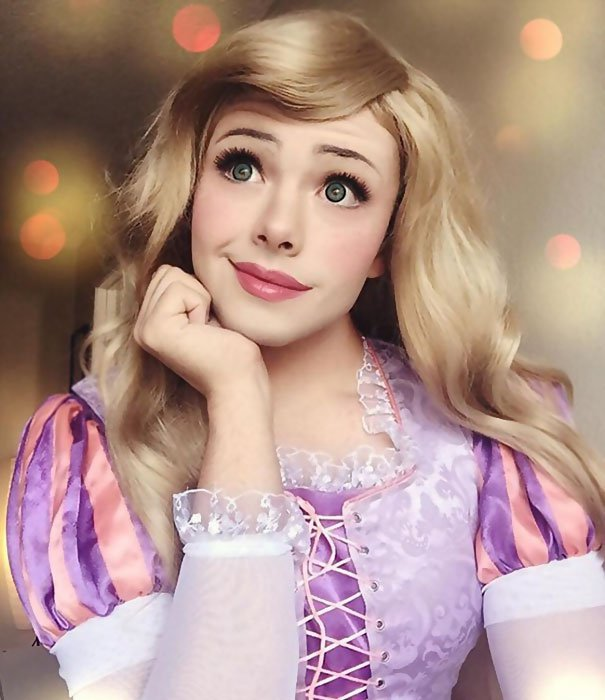 cosplay-princesas-disney-richard-schaefer-11