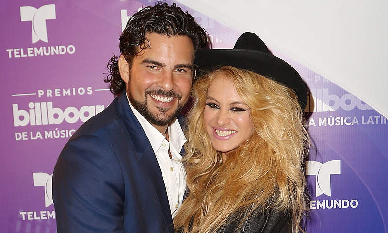 paulina-rubio-getty2-t