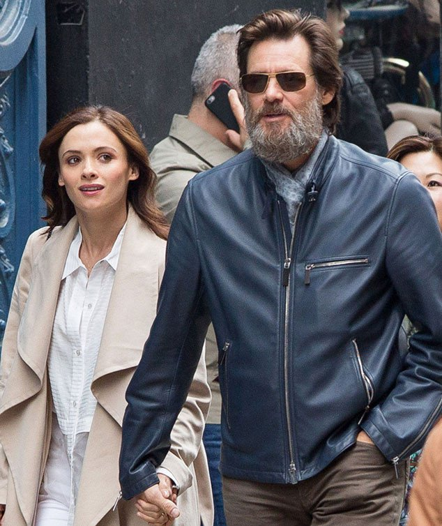 rs_634x754-150929163151-634-jim-carrey-cathriona-white