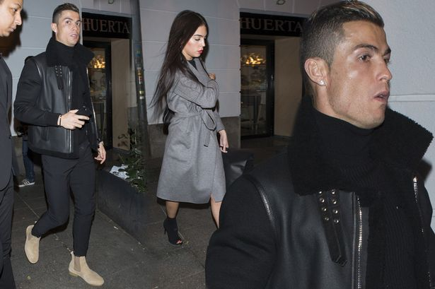 main-cristiano-ronaldo-and-girlfriend-enjoy-a-night-out-in-madrid