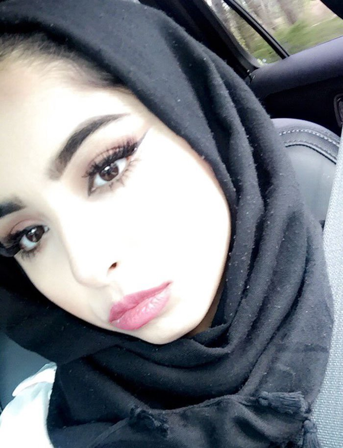 father-responds-muslim-daughter-removes-hijab-20