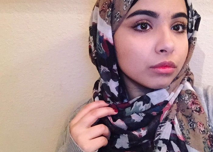 father-responds-muslim-daughter-removes-hijab-22