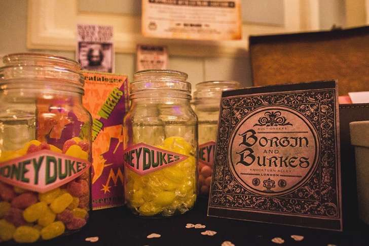 harry-potter-themed-wedding-cassie-lewis-byrom-40