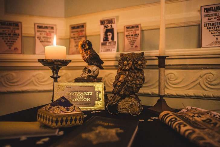 harry-potter-themed-wedding-cassie-lewis-byrom-41