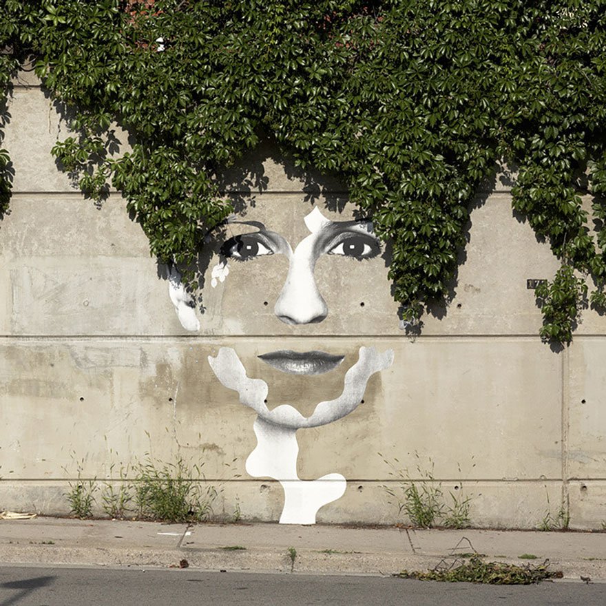 creative-interactive-street-art-36