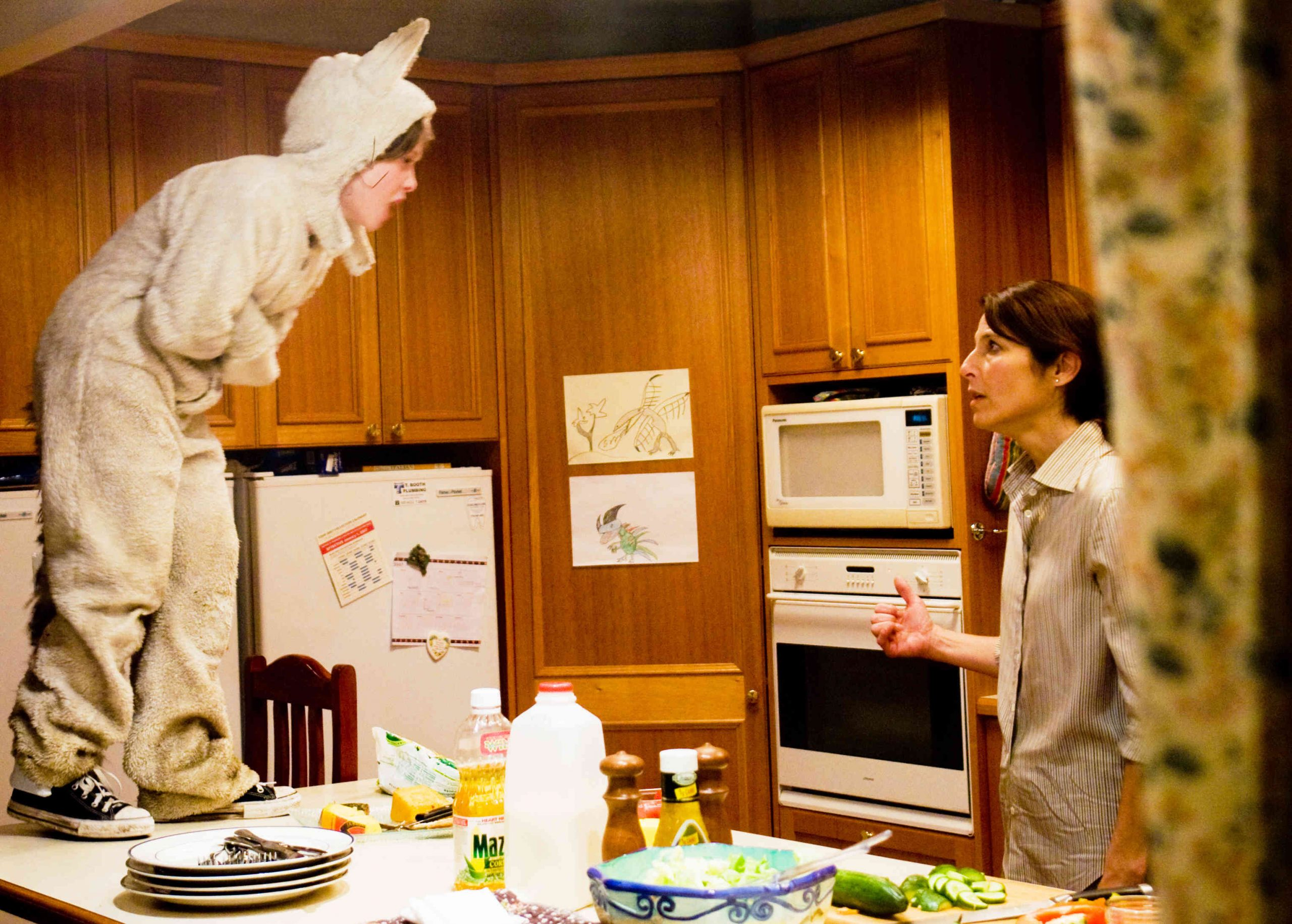 where the wild things are06